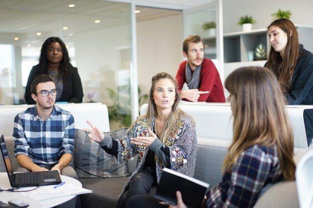 Jak dobrze zarządzać czasem w biznesie?