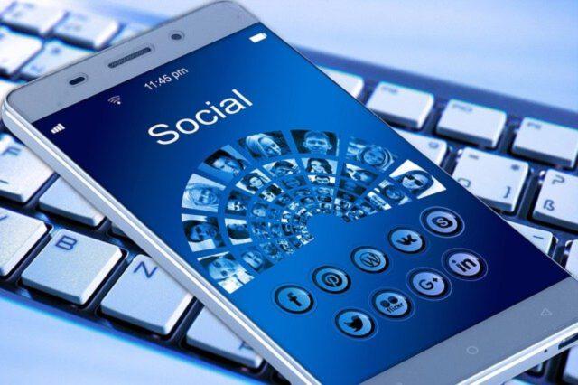 efektywny online marketing