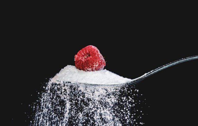 Cukrzyca typu drugiego