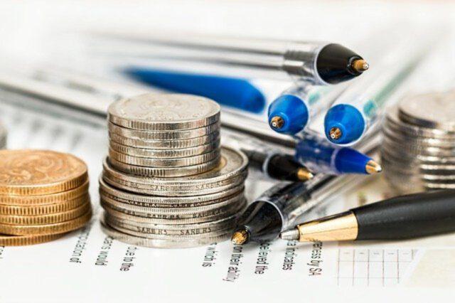 Podatek dochodowy od wpłat na PPK